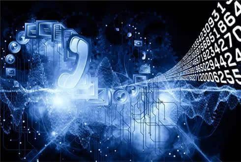 做好数据管理英联国泰建立智能云数据链